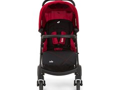 Sistem 2 in 1 Muze LX Cherry - Joie